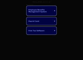 Payslipsplus.co.uk thumbnail