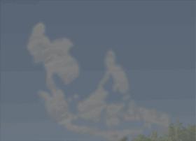 Paytime.com.sg thumbnail