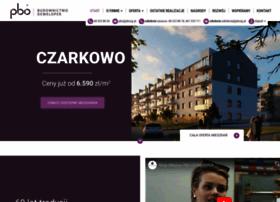 Pbozg.pl thumbnail
