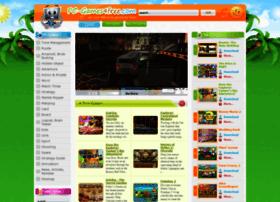 Pc-games4free.com thumbnail