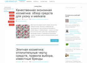 Pc-impuls.ru thumbnail