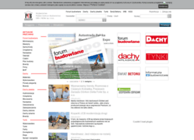 Pcbmedia.pl thumbnail