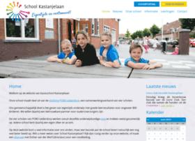 Pcbokastanjelaan.nl thumbnail