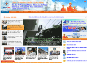 Pcdanang.cpc.vn thumbnail