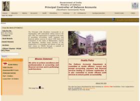 Pcdasc.gov.in thumbnail