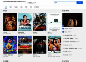 Pceo.com.cn thumbnail