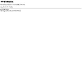 Pceva.com.cn thumbnail