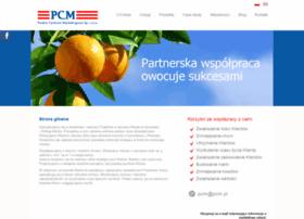 Pcm.pl thumbnail
