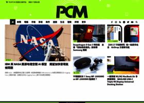 Pcmarket.com.hk thumbnail