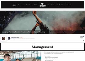 Pcmusicent.com thumbnail
