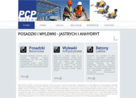 Pcpbudowa.pl thumbnail