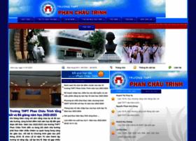 Pct.edu.vn thumbnail