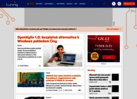 Pctuning.cz thumbnail
