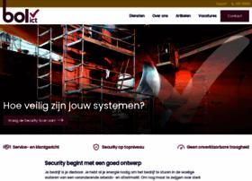 Pcx.nl thumbnail