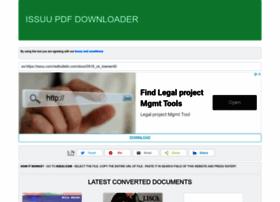 Pdf-download.net thumbnail