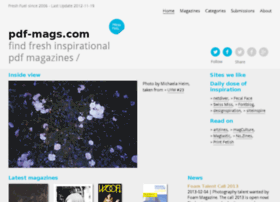 Pdf-mags.com thumbnail