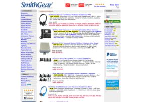 Pdf.smithgear.com thumbnail