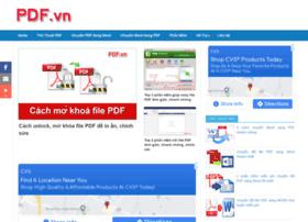 Pdf.vn thumbnail