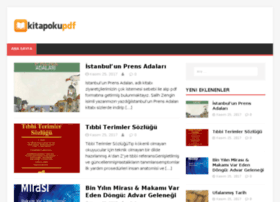 Pdfokukitap.net thumbnail