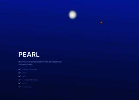 Pearl.edu.pk thumbnail