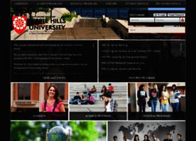 Pebblehills.university thumbnail