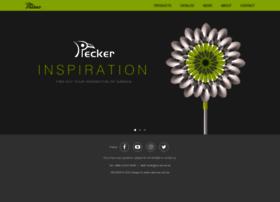 Pecker-garden.com.tw thumbnail