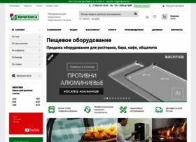 Pectopah.ru thumbnail