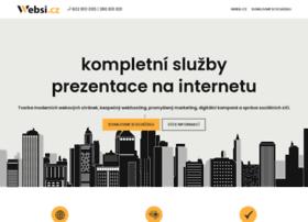 Pedia.cz thumbnail