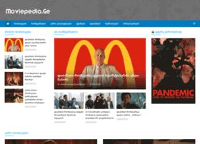 Pedia.movie.ge thumbnail