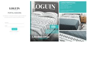 Pedidos.loguin.com.co thumbnail