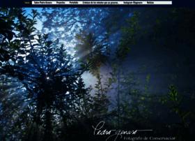 Pedrogenaro.com.do thumbnail