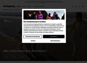Peek-cloppenburg.de thumbnail