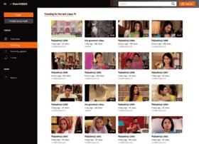 Peervideo.net thumbnail
