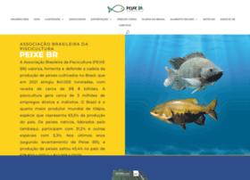 Peixebr.com.br thumbnail