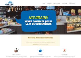 Peixeeboi.com.br thumbnail