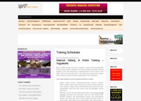 Pelatihan-yogyakarta.com thumbnail