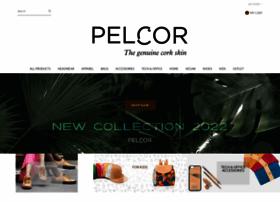 Pelcor.pt thumbnail