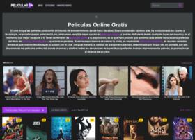 Peliculas24.pro thumbnail