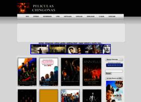 Peliculaschingonas.org thumbnail