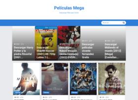 Pelismega.net thumbnail