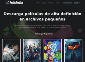 Pelispedia.org thumbnail