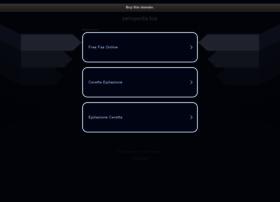 Pelispedia.top thumbnail