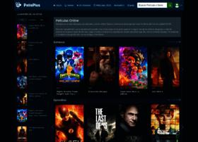 Pelisplus.movie thumbnail