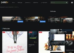 Pelistv.online thumbnail
