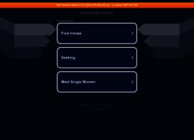 stuart bourn Global Penfriends at Website Informer