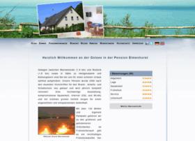 Pension-elmenhorst.de thumbnail