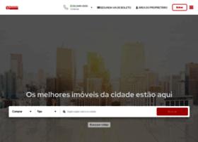 Penteadoconsultoria.com.br thumbnail