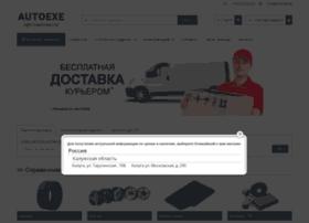 Penu-auto.ru thumbnail