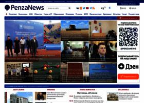 Penzanews.ru thumbnail