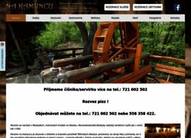 Penzion-lomna.cz thumbnail